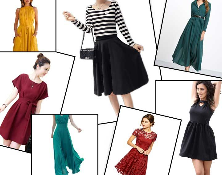 Women's Trendy Western #Dresses starting at Rs. 199 only.  #couponndeal #hotdeals #discountoffer #Westerndresses #partydress #womenclothing  http://www.couponndeal.com/coupon/womens-party-wear-western-dresses-online