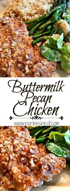 1000+ Ideas About Favourite Chicken On Pinterest | Indian Chicken