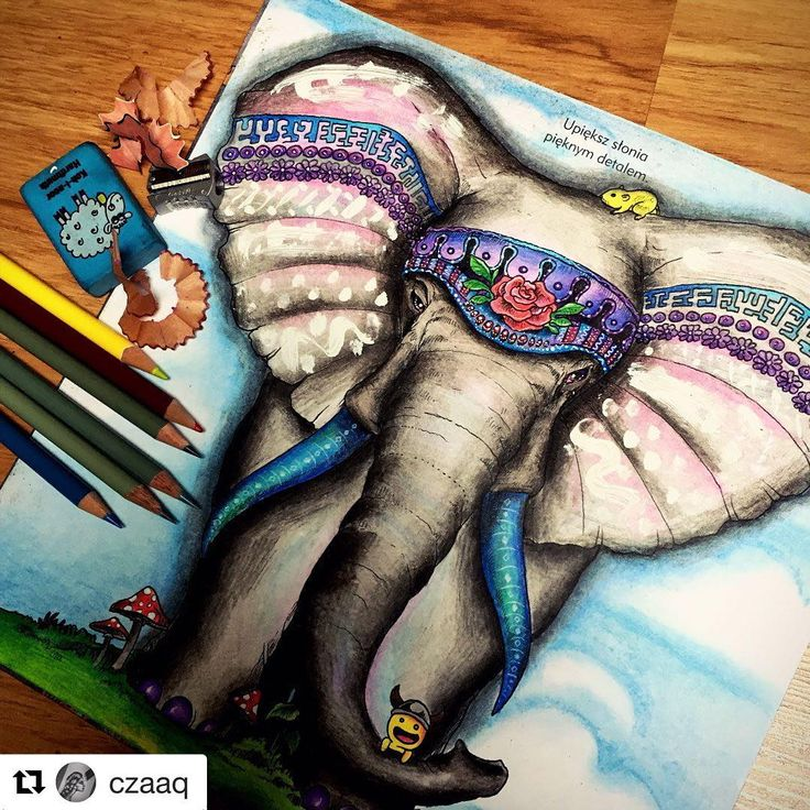 See This Instagram Photo By Adultcoloringforum O 161 Likes