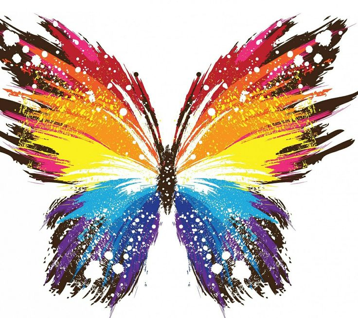 17 Best Ideas About Butterfly Wallpaper Iphone On