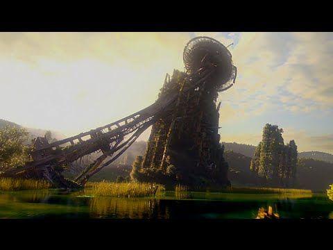The Shannara Chronicles: primeiras impressões da nova série de fantasia épica da MTV – SeriExpert