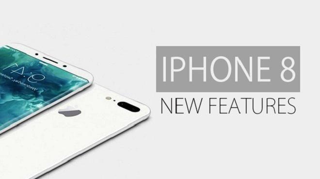 Covesia.com - Berbagai spekulasi bermunculan mengenai iPhone 8, termasuk desain dan spesifikasi ponsel itu.Rumor terbaru dari media Korea ETNews, seperti...