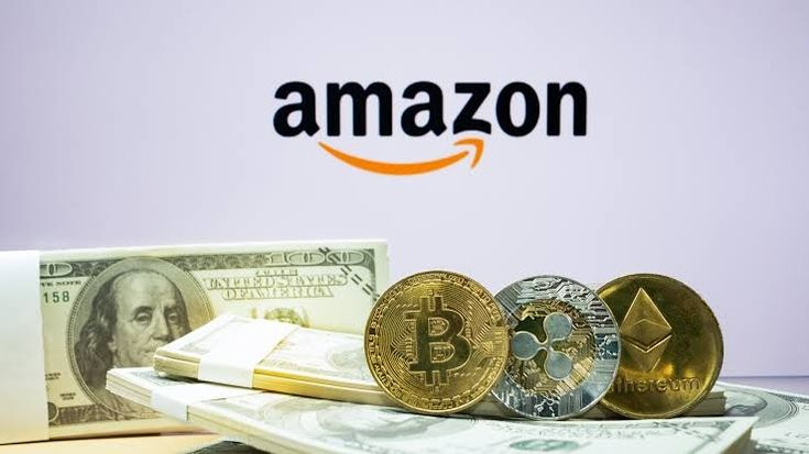 Over the past year, a growing number of people have leapt to take part in bitcoin's meteoric rise. Teenagers have invested their college funds. Some families have mortgaged their homes and placed everything on the table. Even billionaires have suggested putting 10% of all assets into the digital currency. #bitcoin #crypto #cryptocurrency #bitcoinanalysis #bitcoinprice #bitcoinnews