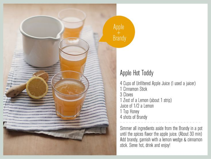 perfect fall drink! | Food and Drink Inspiration | Pinterest