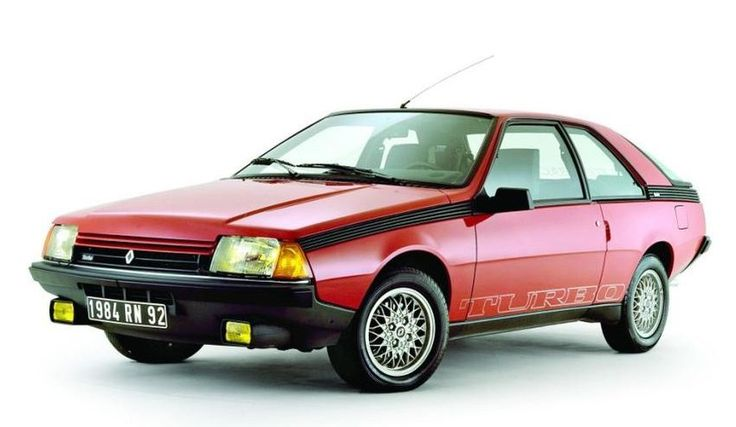 Renault WIS (1982-1987) Part 1  Workshop Information Software for Renault (1982-1987) covering the following models: Renault 18l/Sportwagon, Fuego, R5-Lecar, Alliance/Encore, Gta. Need all 2 parts to work.