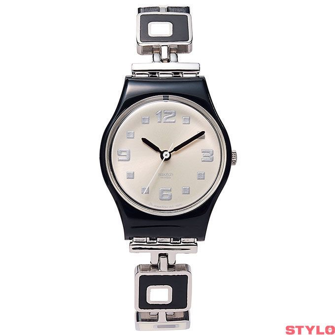 156 Best Relojes Swatch Images On Pinterest Swatch