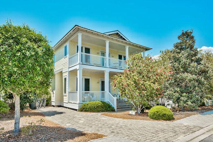 30a Vacation Rentals Affordable Rentals On 30a Bliss Beach Rentals Beach Rental Property Beach Rentals Affordable Rentals