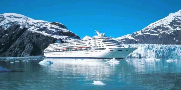 Enjoy wonderful holidays package with Cunard Cruises from Lets Cruise Ltd at feasible prices. At here you will get more choice and options than any other cruise agencies.