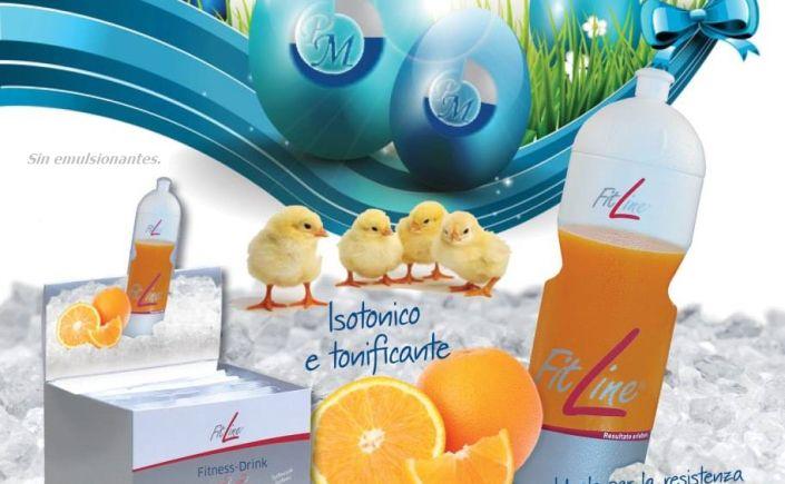 PREPARACIÓN: contenido de la bolsa (30 g) en 500 ml au aún ojales agua ?.  DÍAS recomendación: una porción al día.