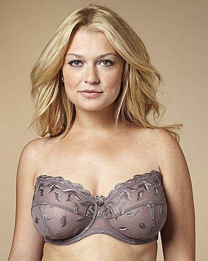 68 best images about Bras on Pinterest   Pretty bras, Underwear ...