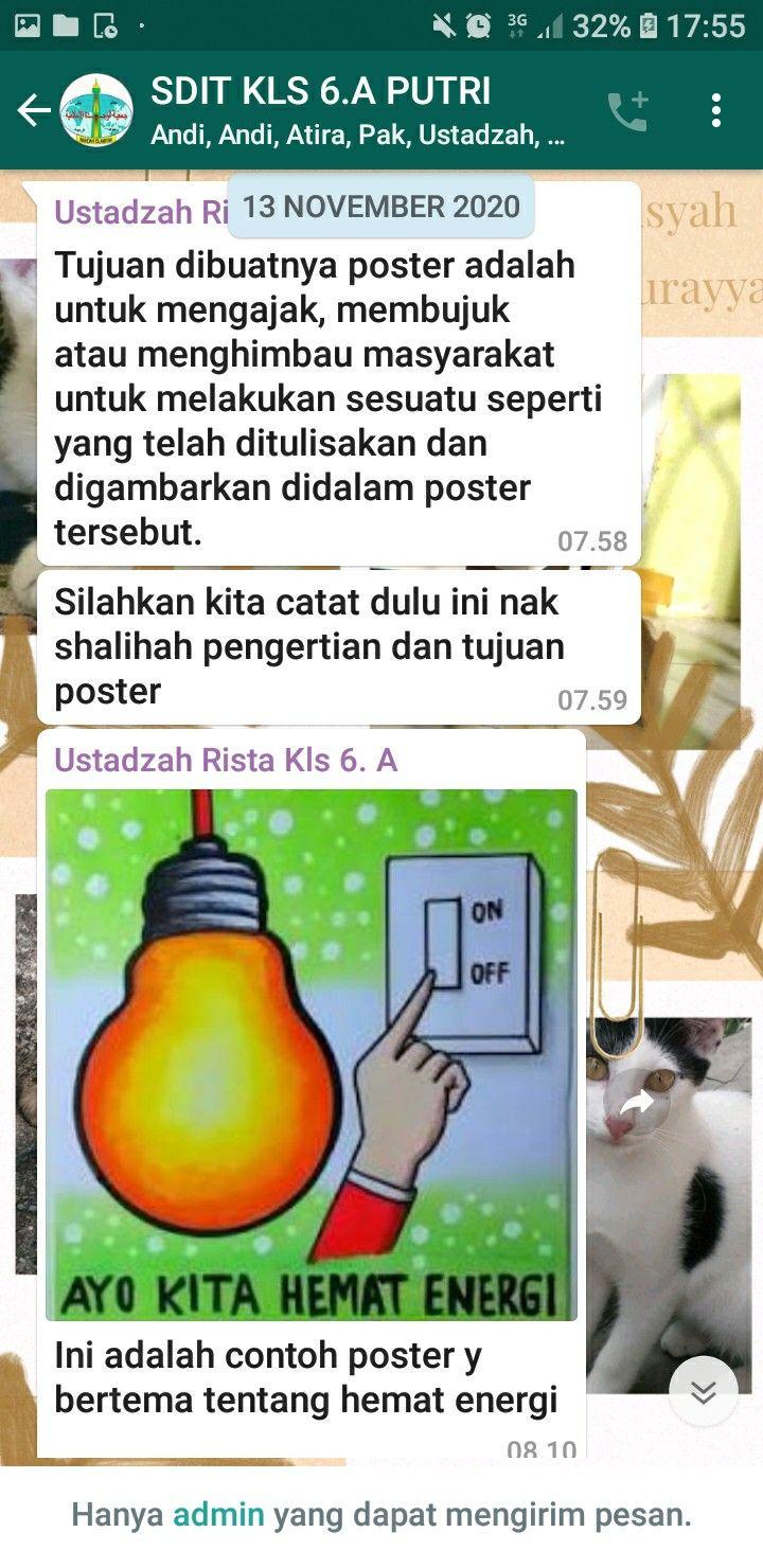 Pin Oleh Aisyah Tsurayya Di Motogp Part 3 Gambar Poster