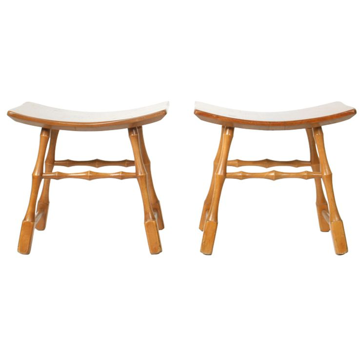 Asian Style Bar Stools 80 best stool images on pinterest | stools, woodwork and chairs