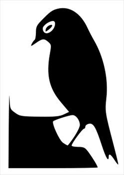 Burgess Bird Book For Children Video Companion