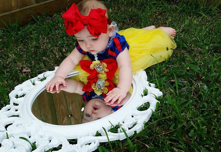 """""""Mirror, mirror, on the wall, who is the fairest of them all?"""" #snowwhite…"""