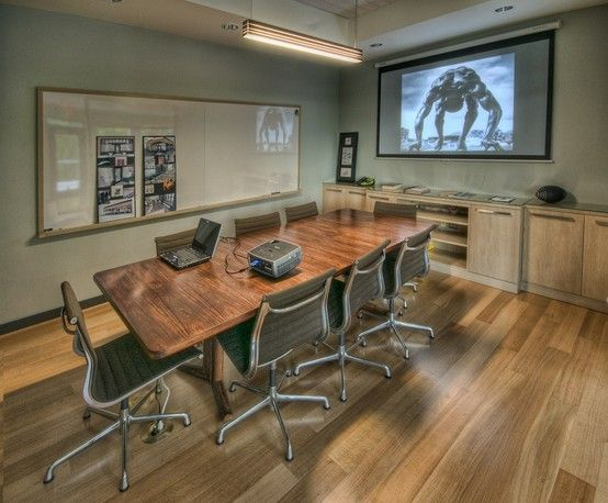 Conference Room Design Ideas small conference room decorating ideas Office Design Custom Conference Room Conference Table