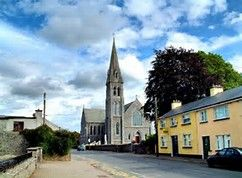 Image result for Towns in County Meath Ireland