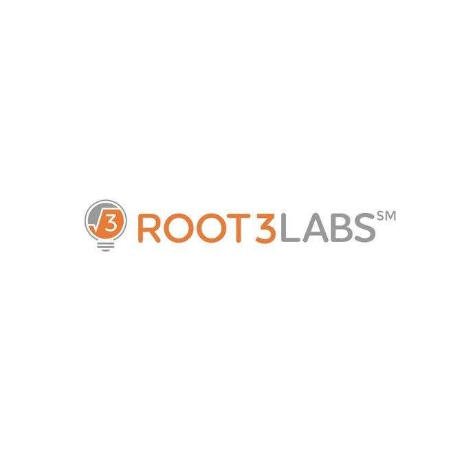 Create a great logo for an innovative engineering and product development firm by vie87