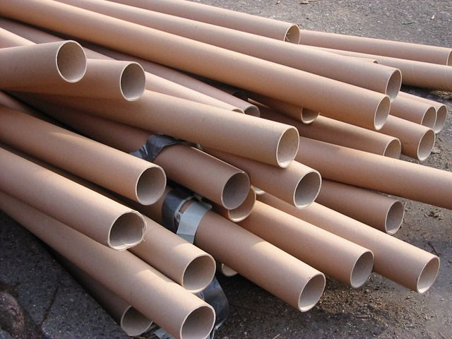 JPT operates 24 hours a day in order to fulfil all your needs related to premium quality paper tubes, cardboard tubes and many other products.