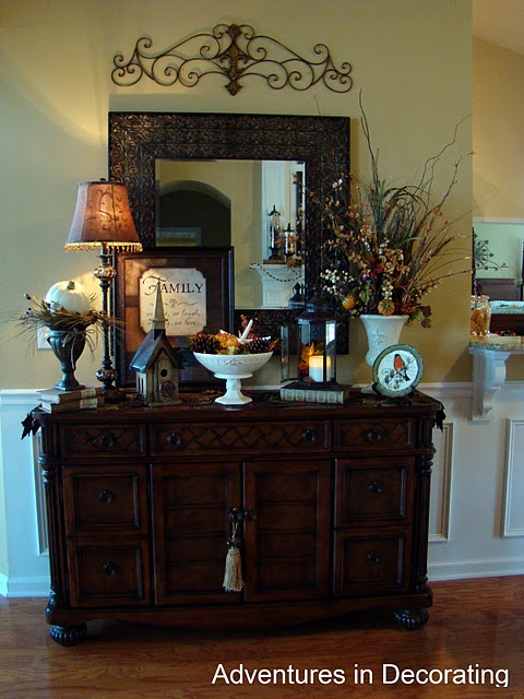 77 Best Entryway Images On Pinterest Sweet Home Good