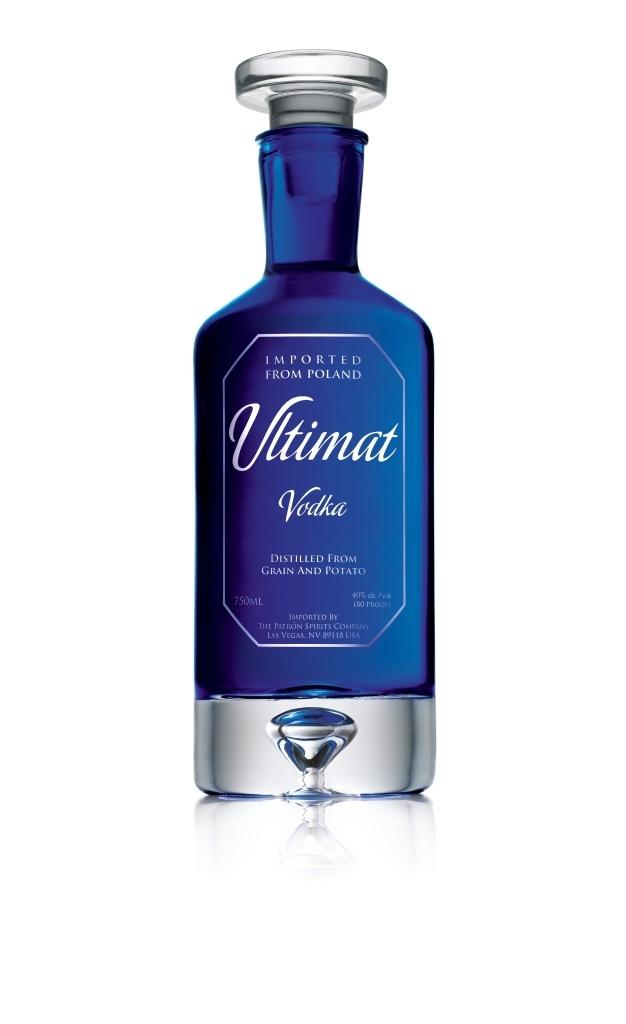 A Ultimat Vodka é reconhecida no mundo inteiro pelos maiores gourmetes como a número 1. http://residenciais.org/2012/03/classicos-5/