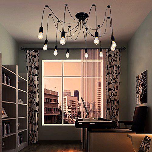 92 fantastiche immagini su Illuminazione su Pinterest  Lampade in rame, Lamp...