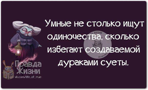 705a4c69474c6d3092b64e019d84d11f.jpg (604×367)