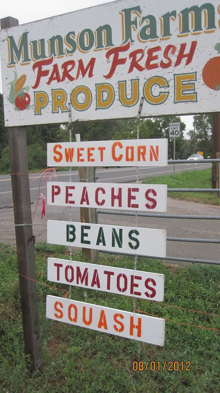 May we please do Farm Stands today! All the beautiful produce, jams and jellies, baked goods too!! Thanks, Lisa