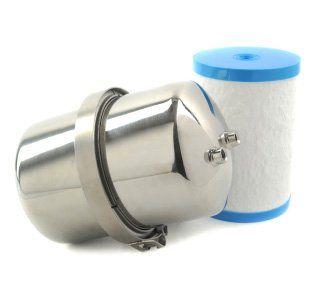 cool Multipure AquaVersa Inline Water Filter MP750SI