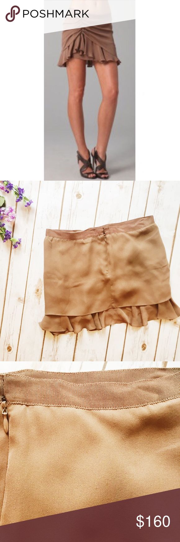 """Haute Hippie 