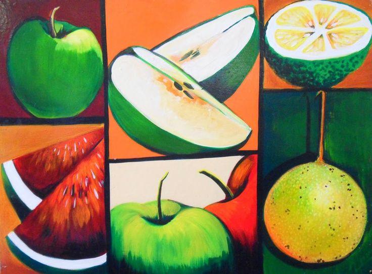 17 beste ideeën over Bodegones Faciles op Pinterest - Bodegones ...