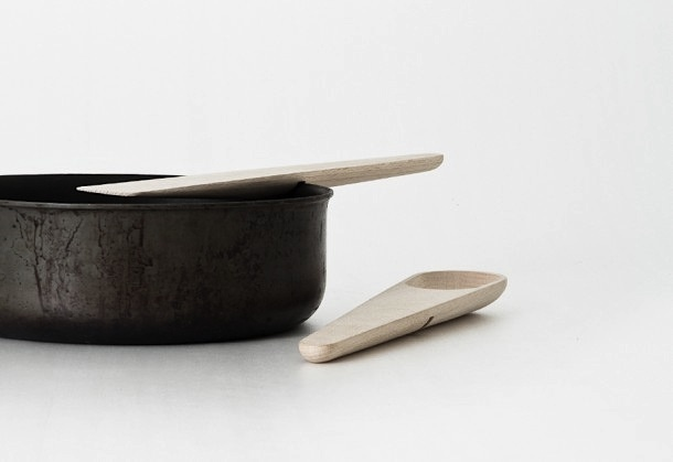 .: Hanging, Client Products, Kitchens Utensils, Cooking, Blog, Kitchens Tools, Houses Kitchens, Hangaround Kitchens, Wooden Spoons