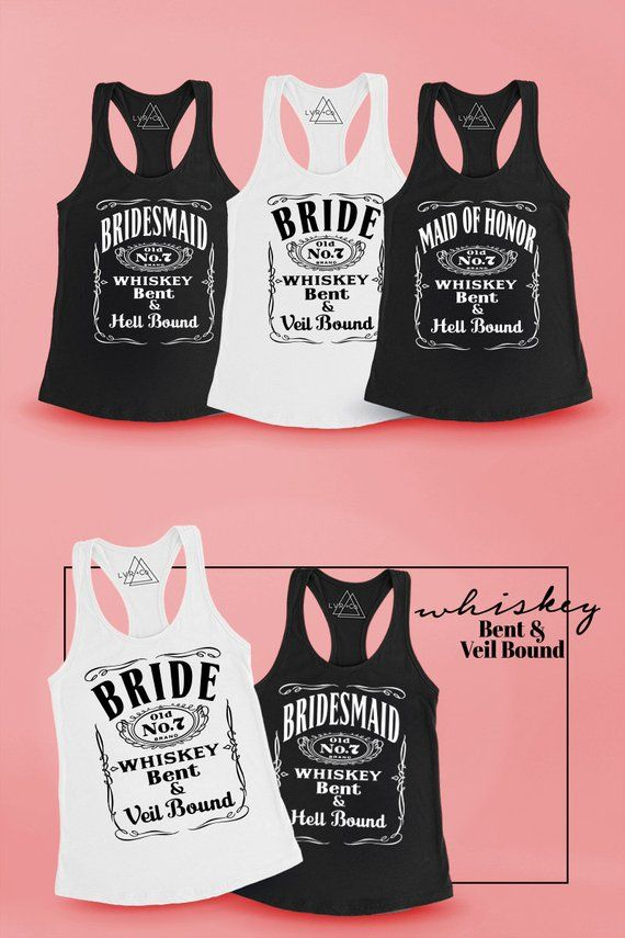 5f24216587 Bachelorette party shirts, Nashville theme bachelorette -whiskey ...