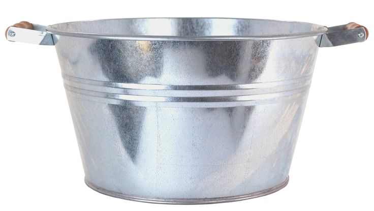 Tub Stainless Stand Steel Beverage