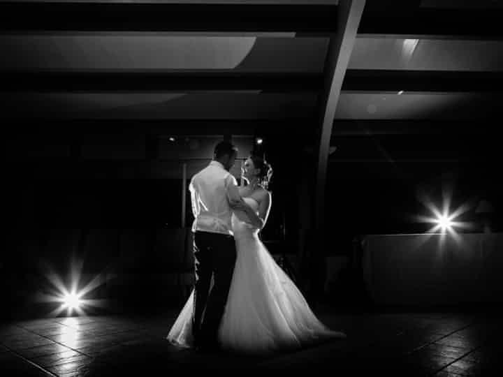 1000 ides sur le thme musique mariage sur pinterest mariage playlist mariage et dcorations danniversaire - Chant D Entre Mariage