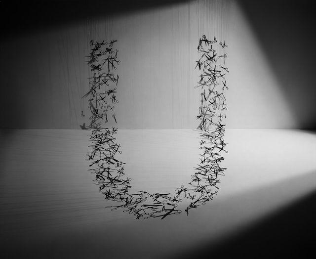 Object Sculpture by Nicola Yeoman_6 – Fubiz™