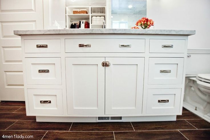84 Best Simply White Benjamin Moore S 2016 Color Of The