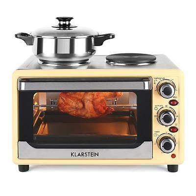 Best 25 Small Kitchen Appliances Ideas On Pinterest