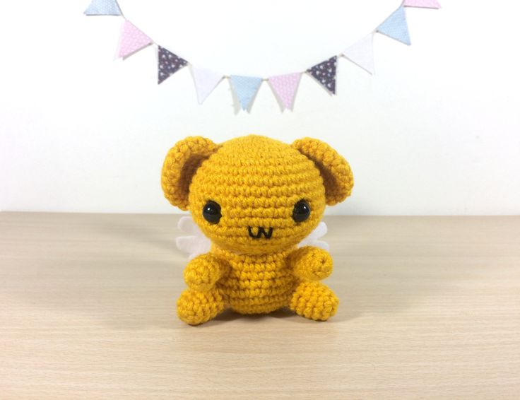 1000+ images about Free Crochet Patterns - Amigurumi on ...
