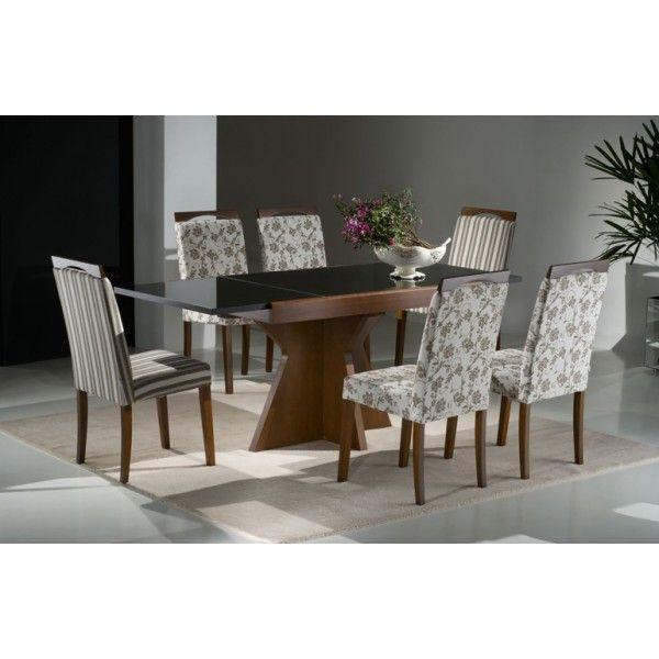 http://www.flaviomoveis.com.br/40-sala-de-jantar-mesa-elastica-
