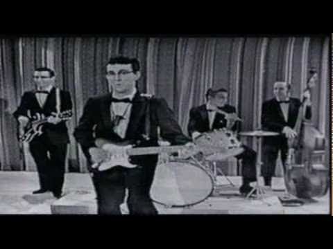 ,Top 10 Greatest Rock Songs 1950 elvis,chuck berry,perkins,fast domino etc