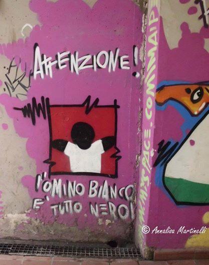 Firenze Rifredi (Italy) - 2013