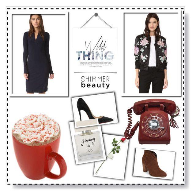 dress- http://bit.ly/2lH8ike jacket - http://bit.ly/2ni91Ez shoes - http://bit.ly/2ni8in2 shoes - http://bit.ly/2mELpwY