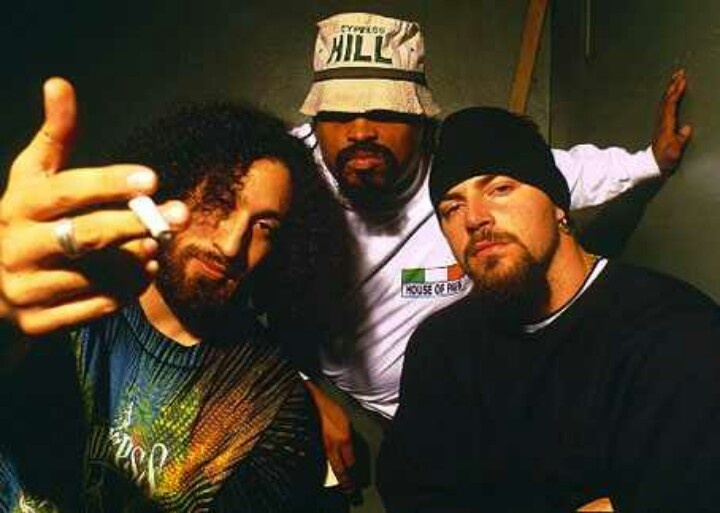 ... is an West Coast – Cuban-American/Latino hip hop group originated from South Gate, California. Members of the group: B-Real, Muggs, Sen Dog, Eric Bobo.