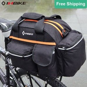 http://www.jollyoutdoor.com/stylish-big-capacity-bicycle-saddle-bag.html?a_aid=mariemvs
