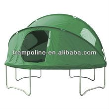 [Outdoor Sports] 10ft trampoline tent