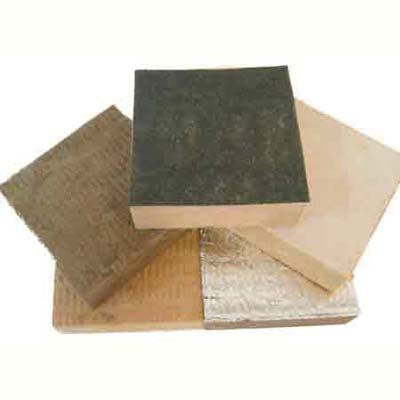 1000 ideas about wool insulation on pinterest mineral for Fire resistant insulation