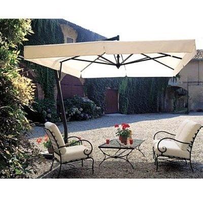 Macys Holden Patio Furniture Umbrella
