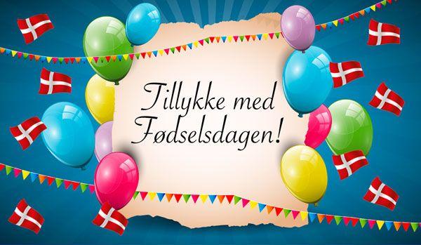 tillykke med fødselsdagen på bornholmsk