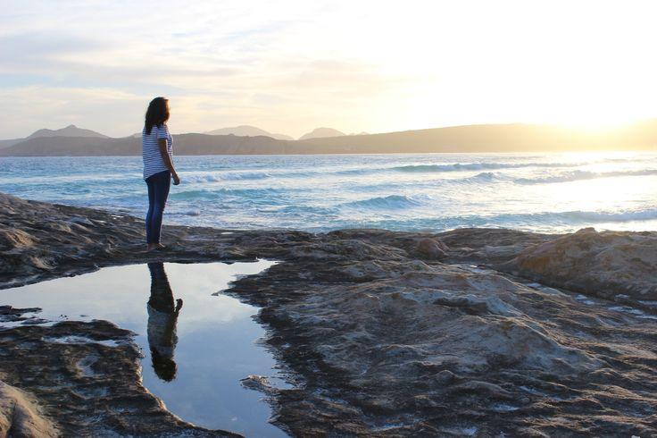 Sunrise, Esperance - Western Australia