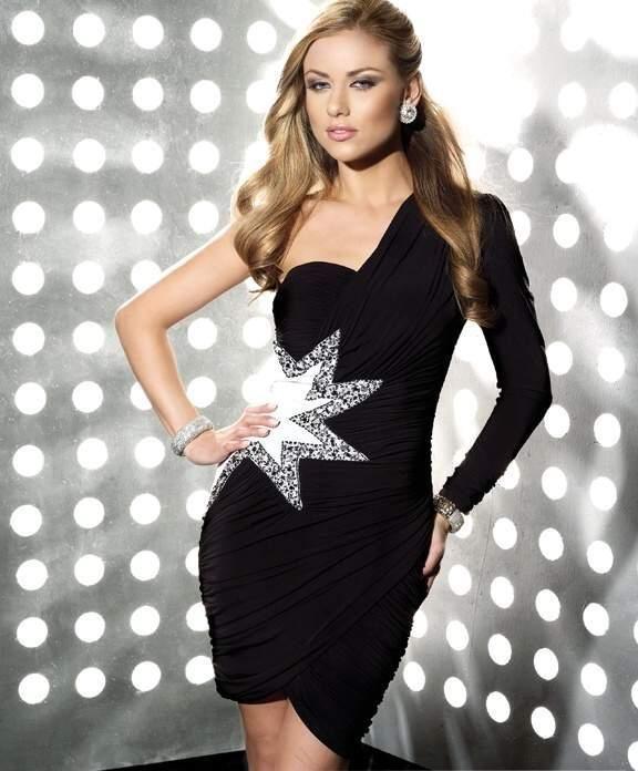 193 besten Dresses Bilder auf Pinterest | Bräutigamkleidung ...